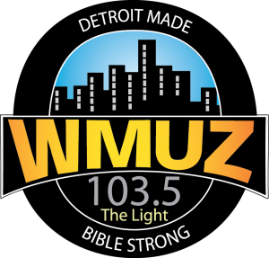 WCHB | Detroits Gospel Station